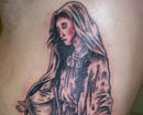 galleries/gal/tommy/_thb_tommy05.jpg