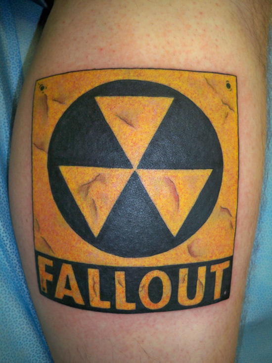galleries/gal/tommy/tommy04.jpg